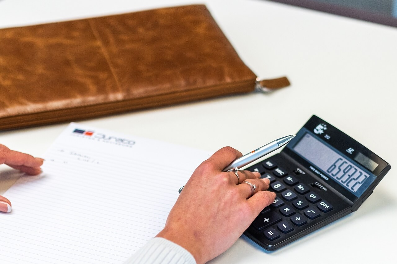 wat te doen bij mogelijk faillissement